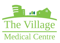 The Village Medical Centre